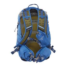 Osprey Escapist 32 Backpack S/M Indigo Blue